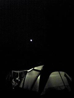 キャンプそのさん